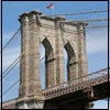 brookly bridge